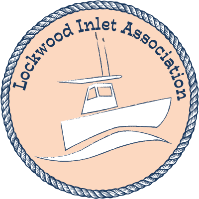 Lockwood Inlet Association